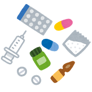 medical_medicine